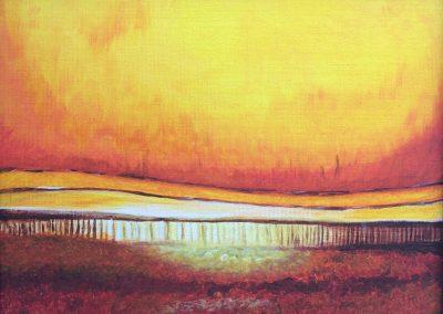 Art By Dawn - Dawn